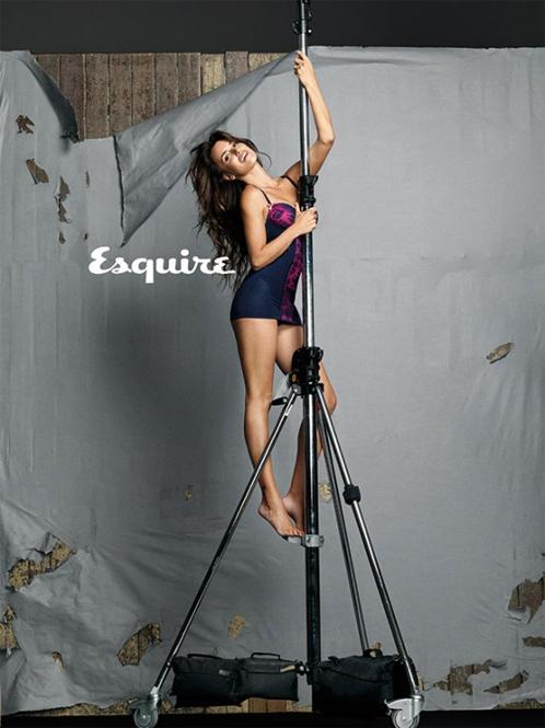 penelope-esquire-sexy-03