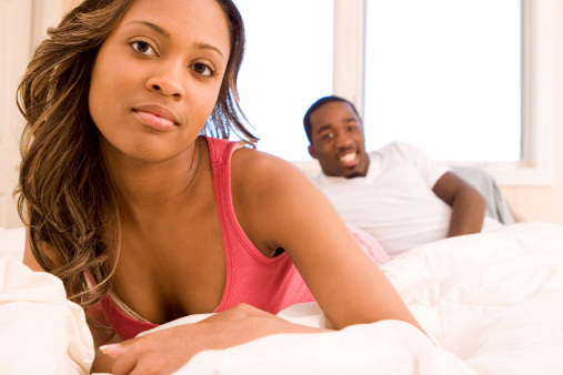 black-couple-in-bed-1