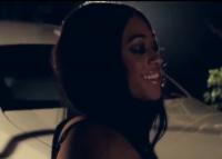 trina-fuck-love-video-200x143