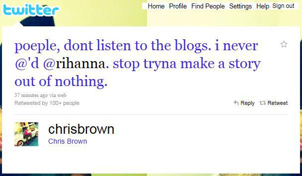 chris-brown-denying-rihannna