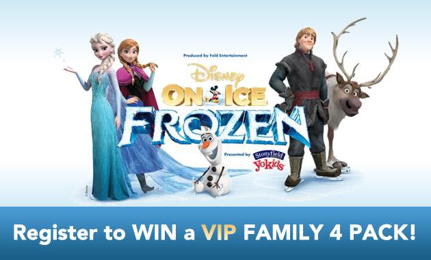 Frozen_DL