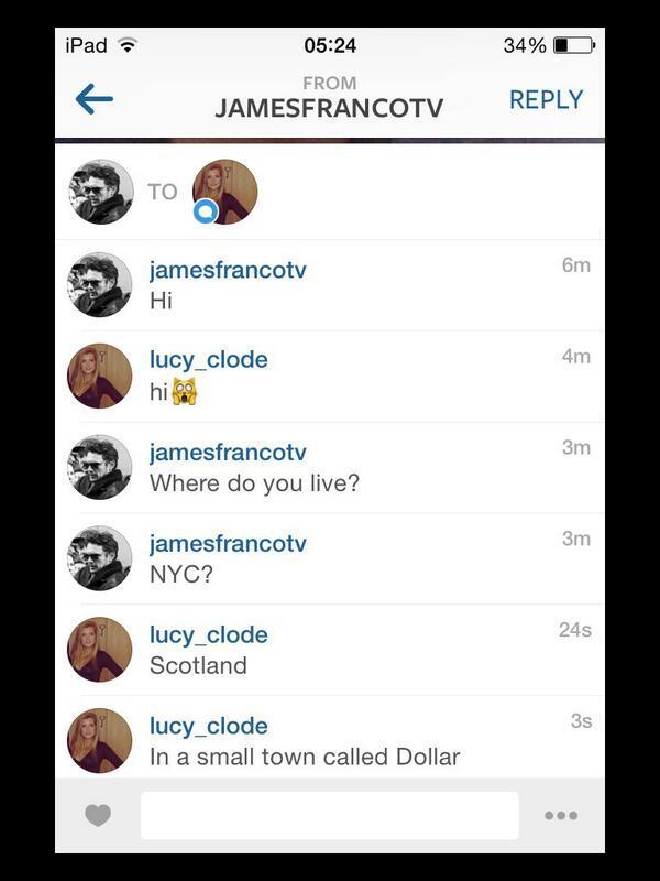 james-franco-instagram-1