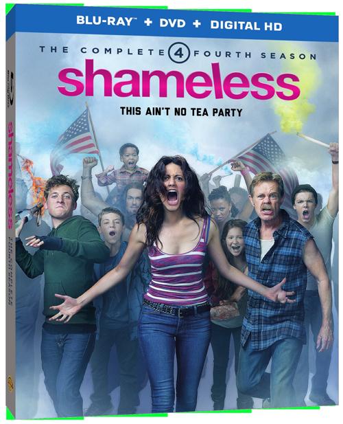 Shameless-S4-500