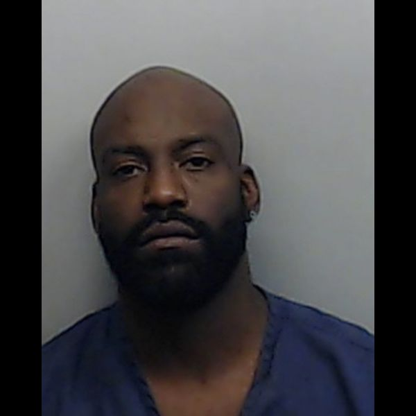 Kyle L. Norman (Credit: Fulton County Sheriff's Office) getty