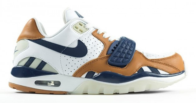 Nike-Air-Trainer-SC-II-Low-MEDICINE-BALL-1-630x332
