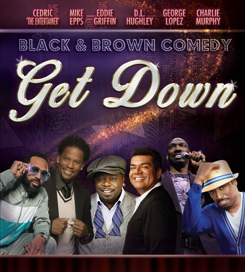 AAABlack-And-Brown-Comedy-Get-Down%281%29