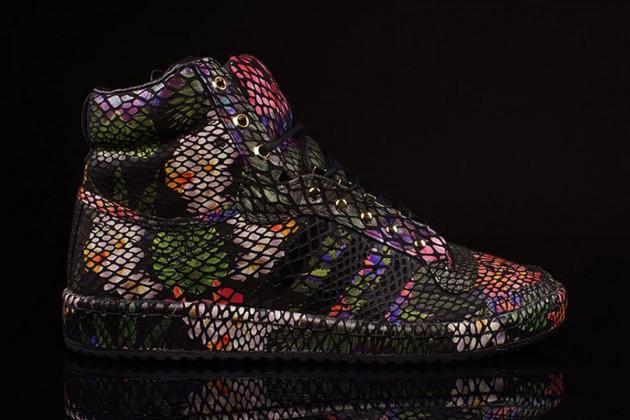 adidas-originals-top-ten-hi-floral-1-630x420