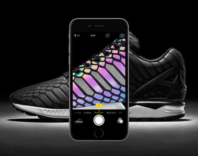 adidas-originals-xeno-collection-01-570x450-630x497