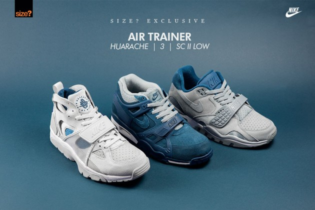 air-trainer-collection-11-630x420