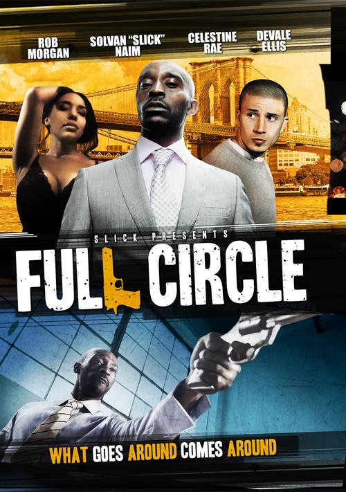 FullCircle-500