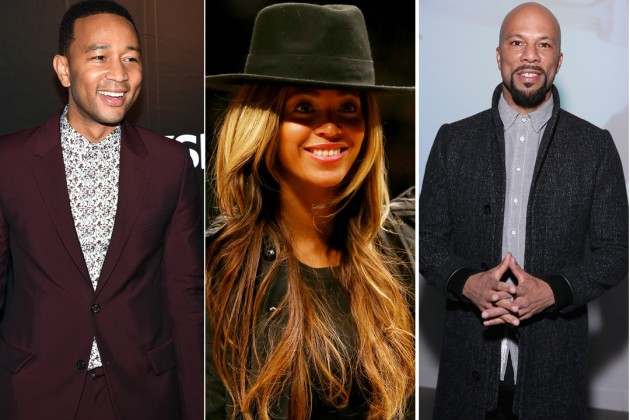 john-legend-beyonce-common-630x420