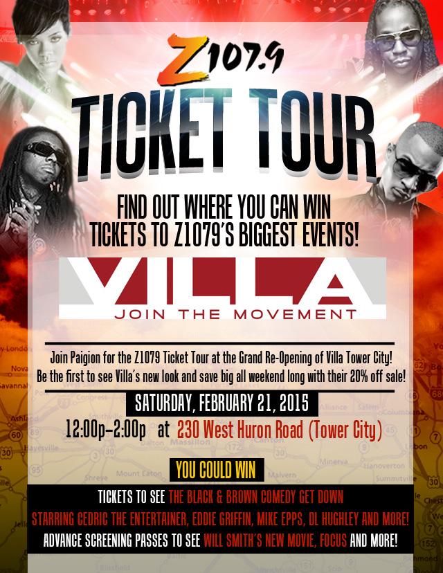 TicketTour221villa_main