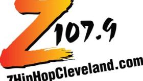 z1079 logo