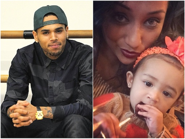 chris-brown-baby-mother-nia-guzman-amey-with-daughter-royalty