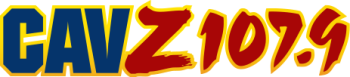 Cavz Logo_Skin_WENZ_Cleve_RD_May 2015