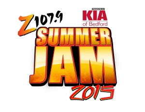 summer jam z1079 2015 logo