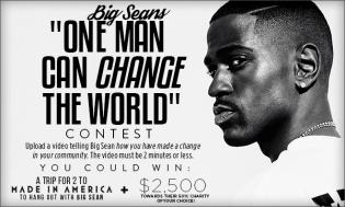 bigsean_client-contest_dl