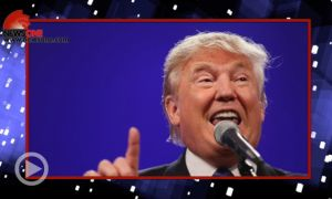NewsOne Top 5: Trump Will Scrap With #BlackLivesMatter Protesters If They Snatch His Mic