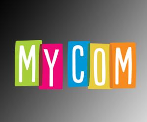 My Com