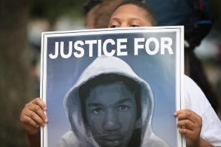 Zimmerman Trial Enters Jury Deliberation Phase