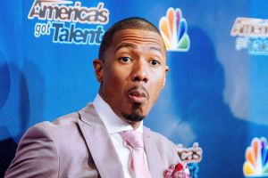 'America's Got Talent' Post-Show Red Carpet Event - August 19, 2015