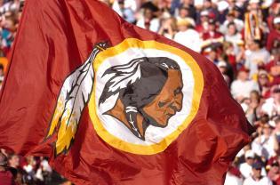 Tennessee Titans v Washington Redskins