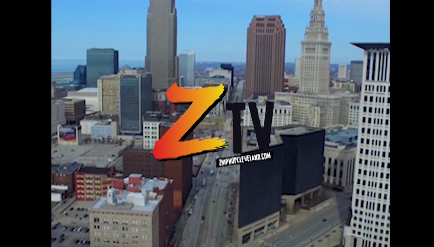 "Wheeet's Up Cleveland,"" with Amya Acoff 