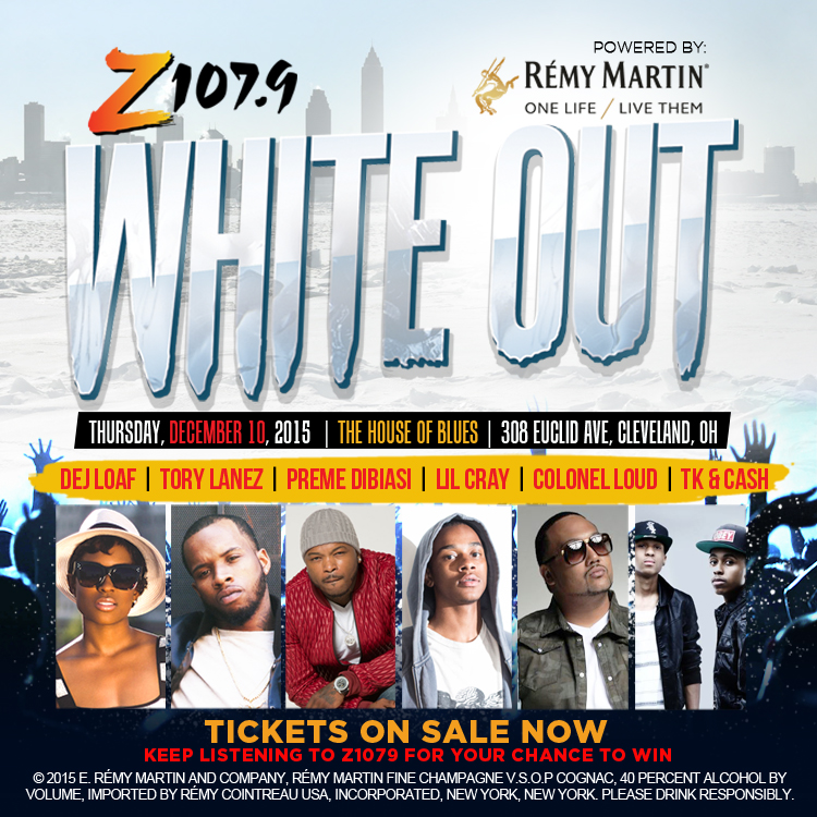 z1079 white out 2015 new
