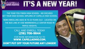 Capella Q1 2016 Creative