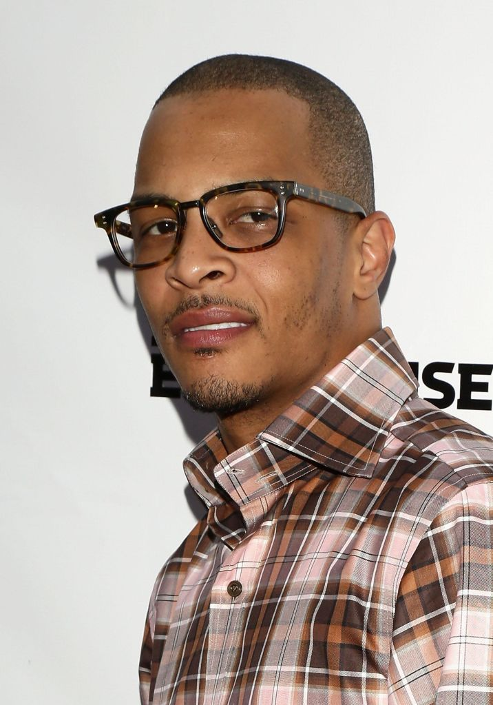 2014 American Black Film Festival - 'Think Like A Man Too' Premiere
