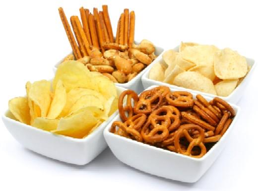 salty-snacks