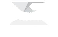 Stautzenberger - logo