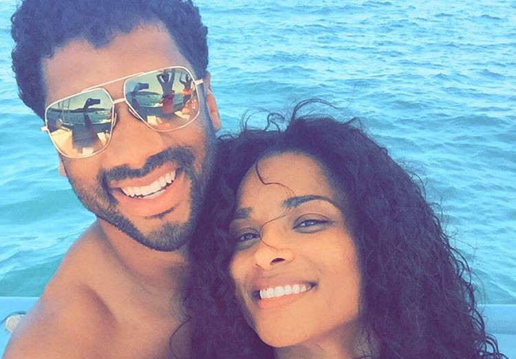 Ciara-and-Russell-Wilson-750x522