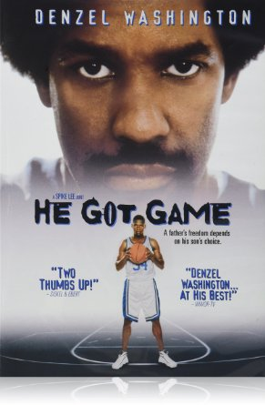 he got game movie.jpg