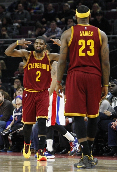 lebron-james-kyrie-irving-nba-cleveland-cavaliers-detroit-pistons