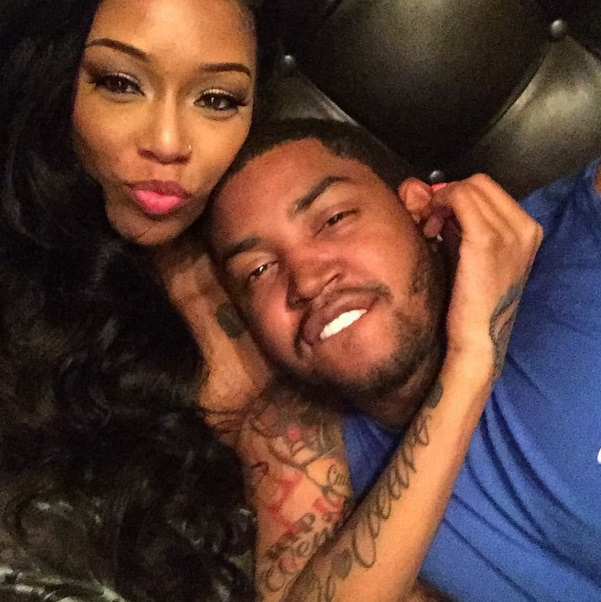lil-scrappy-and-bambi1