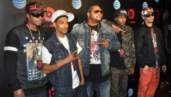 Beats Music Official Launch Party From Beats By Dr. Dre