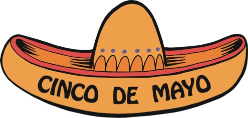 Cinco-de-mayo-hats-clipart.jpg