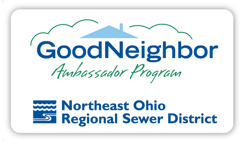 Good Neighbor Program