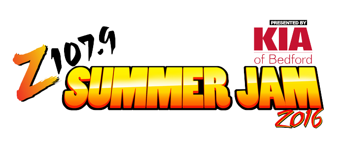 Summer jame 2016 logo