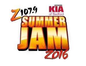 summer jam adding z1079
