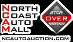 Northcoast auto logo