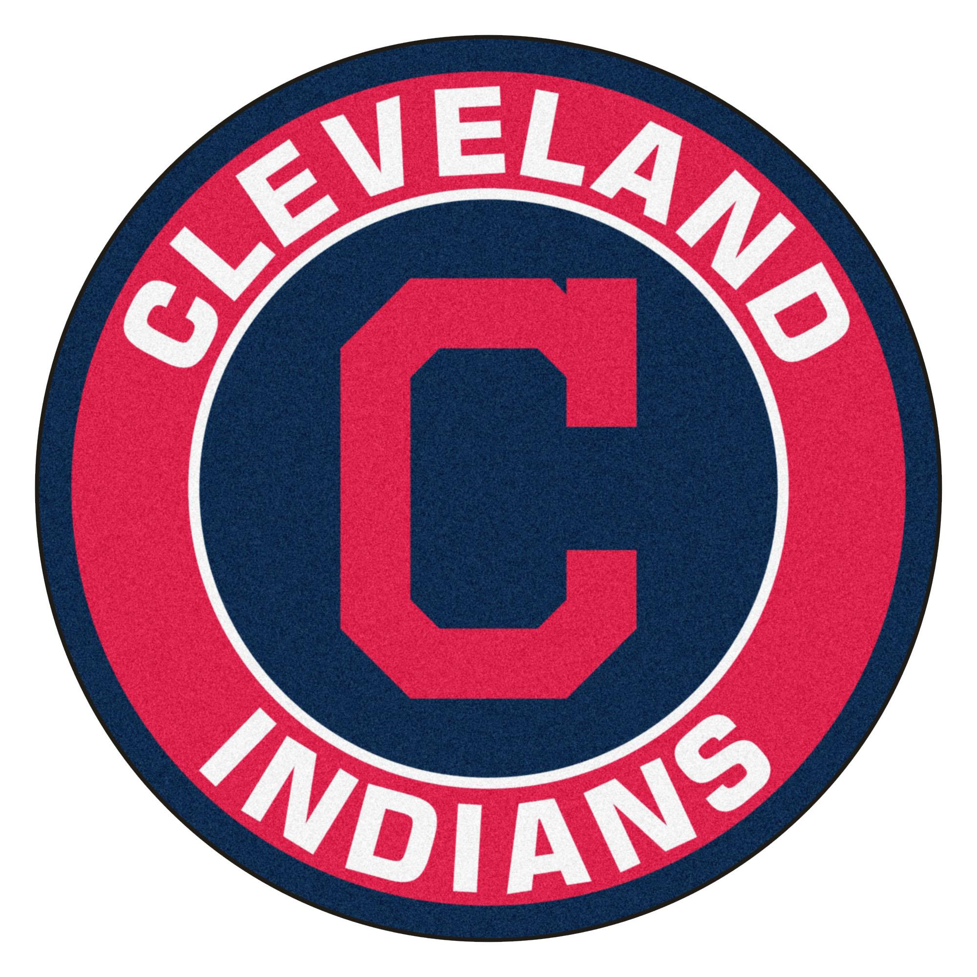 cleveland-indians-mlb-baseball-round-area-rug.jpg