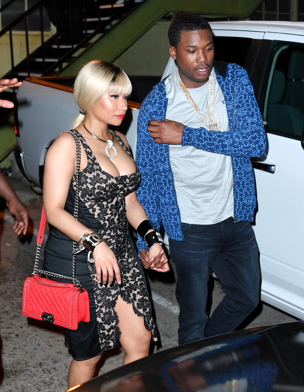 Celebrity Sightings In Los Angeles - June 28, 2016