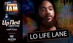 Lo Life Lane