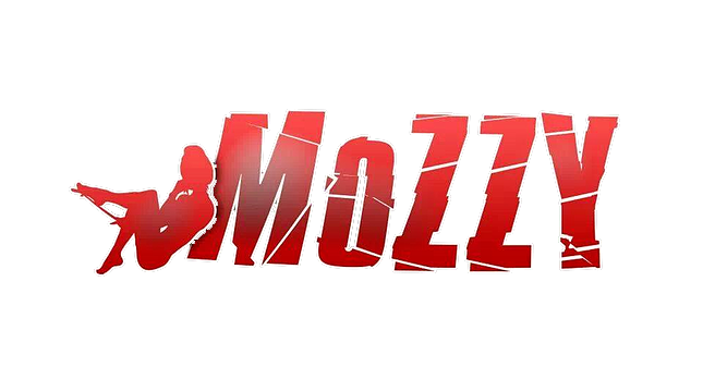 mozzy-logo-trans.png