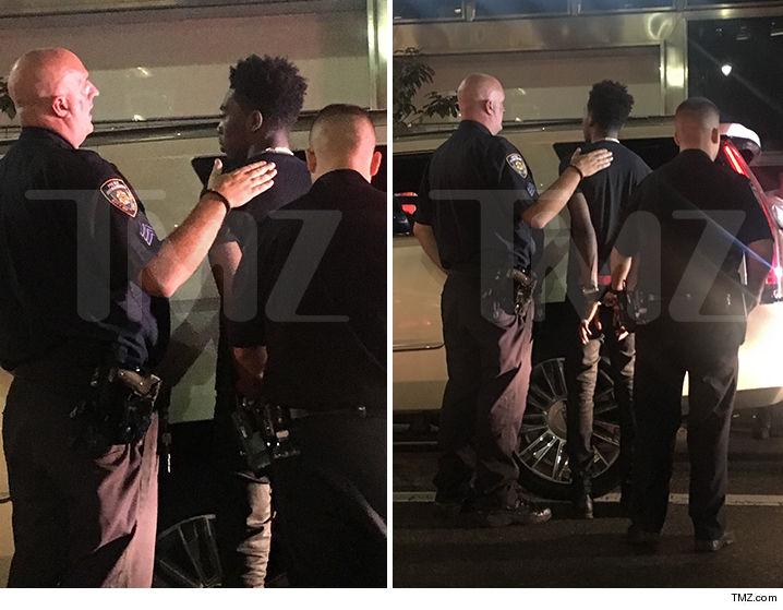 0909-desiigner-arrested-tmz-6