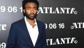 'Atlanta' Atlanta Screening