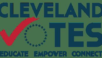 Cleveland Votes