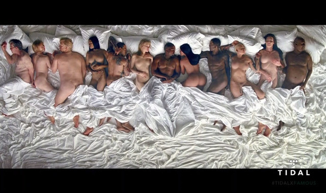2016_Kanye_Famous_Tidal_060716.article_x4.jpg